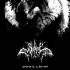 Blutklinge - Reflection Of A Bleack Mind DIGI-CD