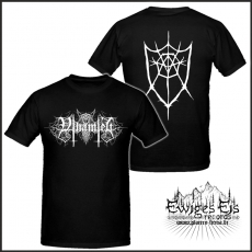 Vihamieli - Shield - T-Shirt