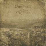 Carthaun - Brachland CD