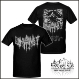 Wintergeist - T-Shirt