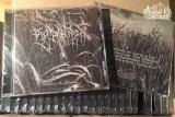 Vimbulnatt - Simplicius Simplicissimus CD
