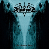 Flavros - Det Svarta Riket CD