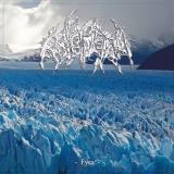 Glaciär - Fyra CD