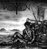 Carthaun - Blutt und Threnen CD