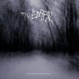 Wedard - Einsamer Winterweg CD