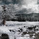 Wedard - Eiskrieg II DIGI-CD