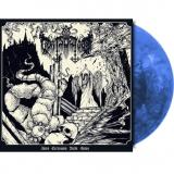 Goats of Doom - Intra Ecclesiam Nulla Salus LP (blue)