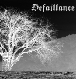 Defaillance - DIGI-CD